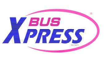 BUS XPRESS GmbH
